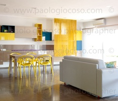p.giocoso-1020-home renting collection (no name-privacy code assigned)-072