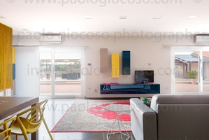 p.giocoso-1020-home renting collection (no name-privacy code assigned)-073