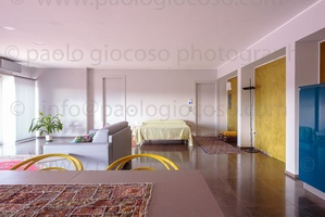 p.giocoso-1020-home renting collection (no name-privacy code assigned)-074