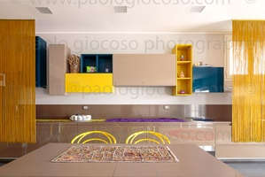 p.giocoso-1020-home renting collection (no name-privacy code assigned)-075