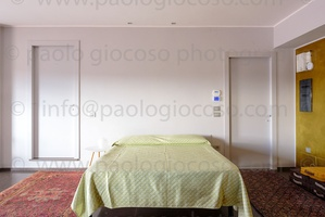 p.giocoso-1020-home renting collection (no name-privacy code assigned)-076