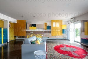 p.giocoso-1020-home renting collection (no name-privacy code assigned)-077