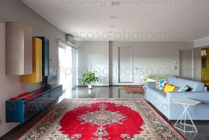 p.giocoso-1020-home renting collection (no name-privacy code assigned)-079