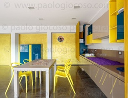 p.giocoso-1020-home renting collection (no name-privacy code assigned)-080