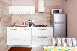 p.giocoso-1020-home renting collection (no name-privacy code assigned)-084