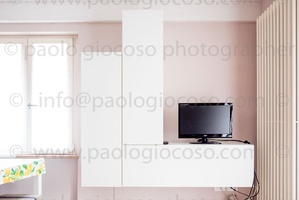 p.giocoso-1020-home renting collection (no name-privacy code assigned)-085