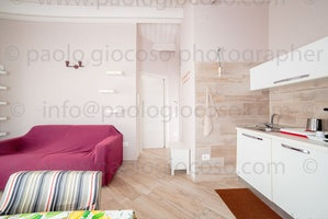 p.giocoso-1020-home renting collection (no name-privacy code assigned)-086