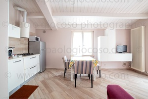p.giocoso-1020-home renting collection (no name-privacy code assigned)-087
