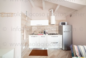 p.giocoso-1020-home renting collection (no name-privacy code assigned)-088