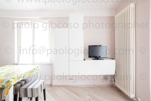 p.giocoso-1020-home renting collection (no name-privacy code assigned)-089