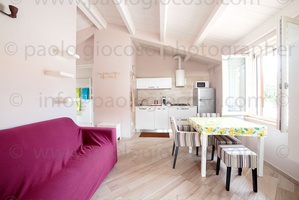 p.giocoso-1020-home renting collection (no name-privacy code assigned)-090