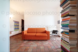 p.giocoso-1020-home renting collection (no name-privacy code assigned)-091