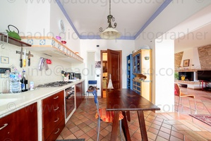 p.giocoso-1020-home renting collection (no name-privacy code assigned)-094