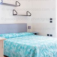 p.giocoso-1020-home renting collection (no name-privacy code assigned)-096