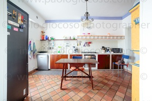 p.giocoso-1020-home renting collection (no name-privacy code assigned)-095