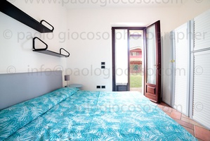 p.giocoso-1020-home renting collection (no name-privacy code assigned)-097