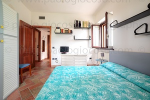 p.giocoso-1020-home renting collection (no name-privacy code assigned)-098