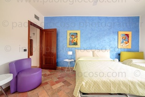 p.giocoso-1020-home renting collection (no name-privacy code assigned)-099