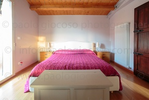 p.giocoso-1020-home renting collection (no name-privacy code assigned)-105