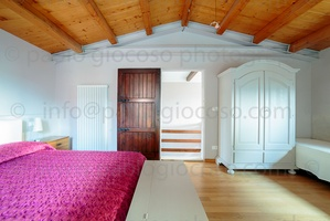 p.giocoso-1020-home renting collection (no name-privacy code assigned)-106