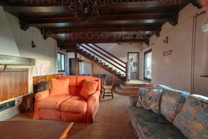 p.giocoso-1020-home renting collection (no name-privacy code assigned)-108