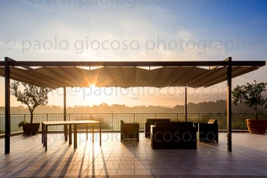 p.giocoso-1020-home renting collection (no name-privacy code assigned)-110