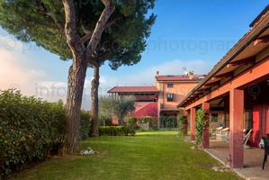 p.giocoso-1020-home renting collection (no name-privacy code assigned)-112