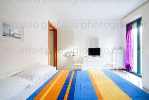 p.giocoso-1020-home renting collection (no name-privacy code assigned)-119