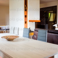 p.giocoso-1020-home renting collection (no name-privacy code assigned)-120
