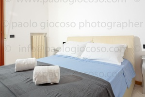 p.giocoso-1020-home renting collection (no name-privacy code assigned)-125