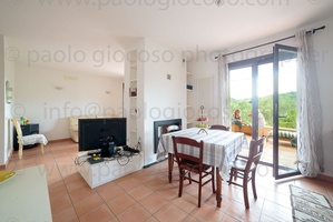 p.giocoso-1020-home renting collection (no name-privacy code assigned)-135