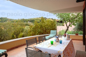 p.giocoso-1020-home renting collection (no name-privacy code assigned)-136