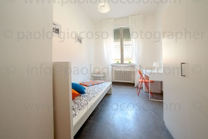 p.giocoso-1020-home renting collection (no name-privacy code assigned)-143