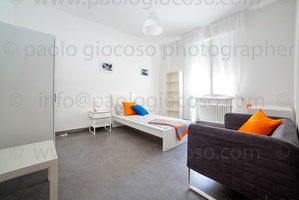 p.giocoso-1020-home renting collection (no name-privacy code assigned)-144