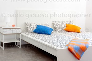 p.giocoso-1020-home renting collection (no name-privacy code assigned)-145