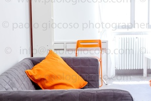 p.giocoso-1020-home renting collection (no name-privacy code assigned)-146