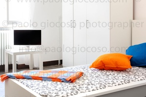 p.giocoso-1020-home renting collection (no name-privacy code assigned)-147