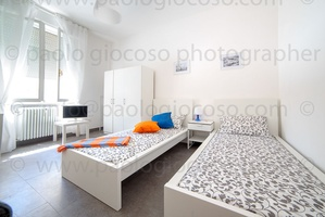 p.giocoso-1020-home renting collection (no name-privacy code assigned)-148