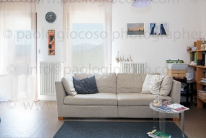 p.giocoso-1020-home renting collection (no name-privacy code assigned)-151