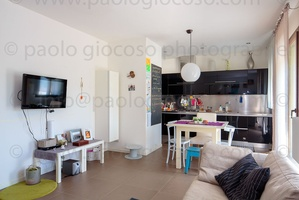 p.giocoso-1020-home renting collection (no name-privacy code assigned)-152