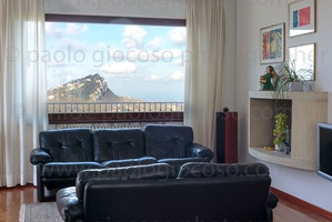 p.giocoso-1020-home renting collection (no name-privacy code assigned)-162