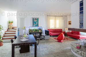 p.giocoso-1020-home renting collection (no name-privacy code assigned)-166