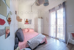 p.giocoso-1020-home renting collection (no name-privacy code assigned)-175