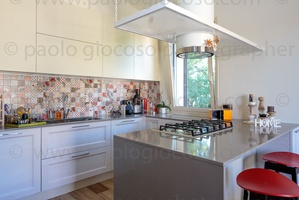 p.giocoso-1020-home renting collection (no name-privacy code assigned)-178