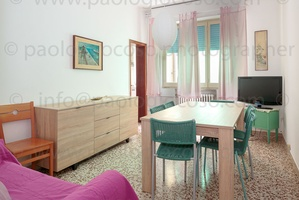 p.giocoso-1020-home renting collection (no name-privacy code assigned)-182