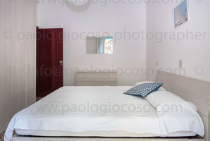 p.giocoso-1020-home renting collection (no name-privacy code assigned)-183
