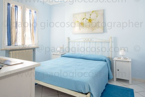 p.giocoso-1020-home renting collection (no name-privacy code assigned)-187