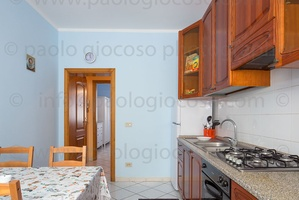 p.giocoso-1020-home renting collection (no name-privacy code assigned)-188