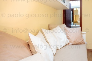 p.giocoso-1020-home renting collection (no name-privacy code assigned)-192