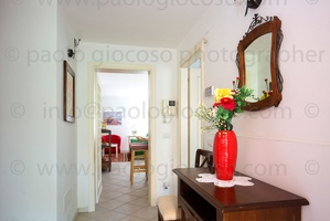 p.giocoso-1020-home renting collection (no name-privacy code assigned)-200